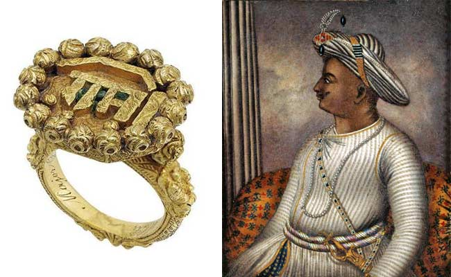tipu-sultan-ring