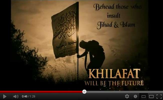 Khilafat-is-our-Destiny
