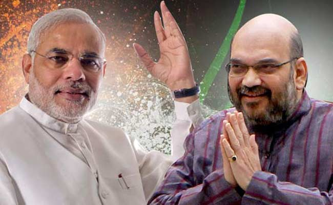 narendra-modi-and-amit-shah