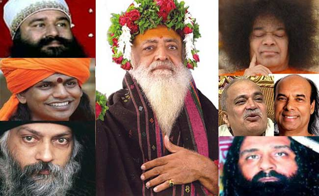 Spritual-Leaders-of-India-Pardaphash