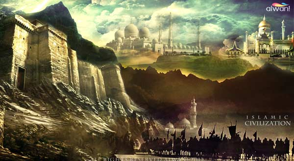 islamic_civilization