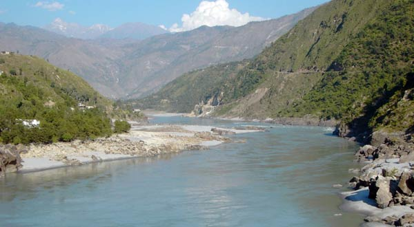 indus_river_from_karakouram_highway