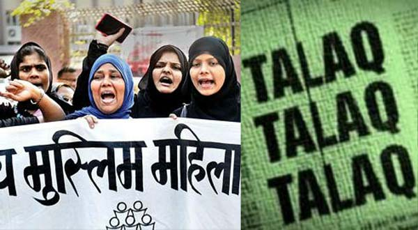 Triple-Talaq-issue-in-India